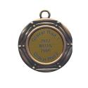 Medalj - Uppsala - ø40mm