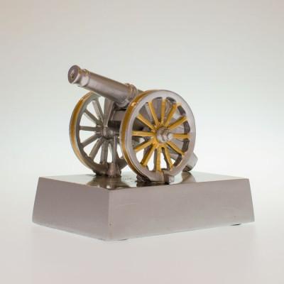 Grand Kanon - 110mm