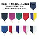 Medalj - Frölunda