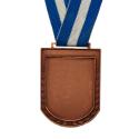 Medalj - Åre - 40x57mm