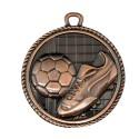 Medalj - Argentina