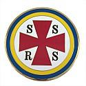 Emblem / Metallmärken