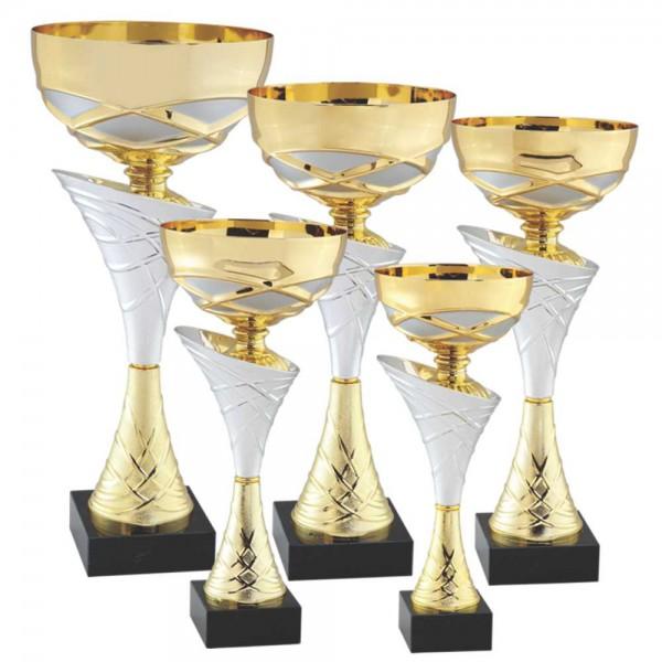 Pokal Broby