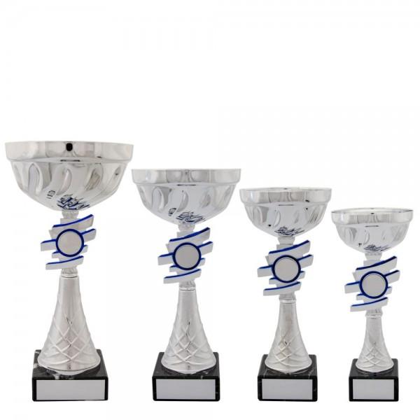Pokal Eskilsby