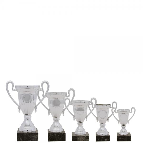 Pokal Öland
