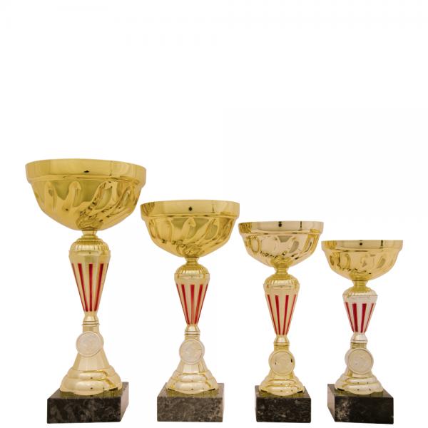 Pokal Kungsbacka
