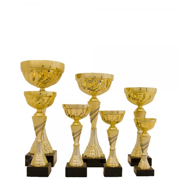 Pokal Landvetter