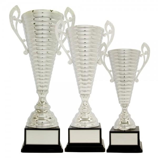 Pokal Stockholm