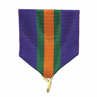 Kort Medaljband Med Egen Färg