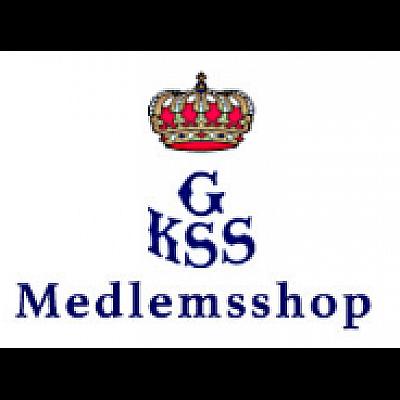 GKSS Medlemsshop