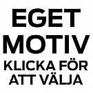 00_Eget-Motiv