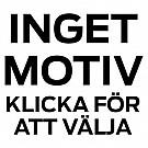 01_Inget-Motiv