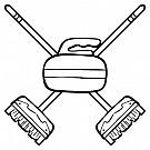 05_Curling