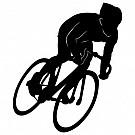 01_Cykelsport