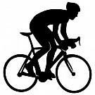 03_Cykelsport