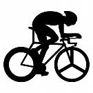 05_Cykelsport
