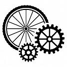 07_Cykelsport
