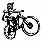 10_Cykelsport