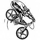 14_Cykelsport