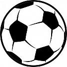 01_Fotboll