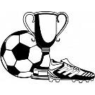 02_Fotboll