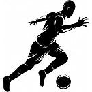 04_Fotboll