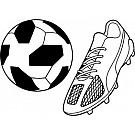 06_Fotboll