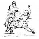07_Fotboll