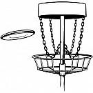 07_Frisbee