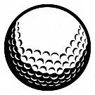 01_Golf