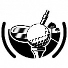 02_Golf