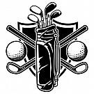 03_Golf