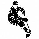 01_Hockey