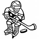 02_Hockey