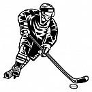 03_Hockey