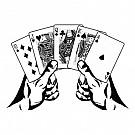 02_Kortspel