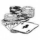 03_Kortspel