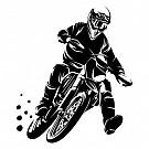 01_Motocross