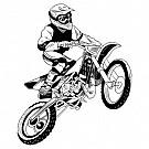 02_Motocross