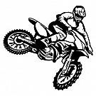 03_Motocross