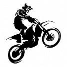 04_Motocross