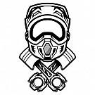 05_Motocross