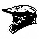 06_Motocross