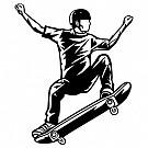 01_Skateboard