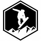 02_Snowboard
