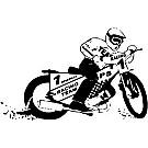 02_Speedway