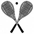 01_Squash