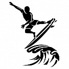 05_Surfing