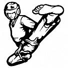 06_Taekwondo