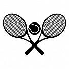 02_Tennis